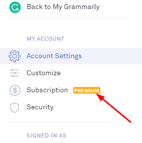 The Best Plagiarism Checker