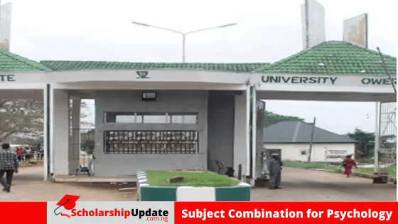 universities in imo state