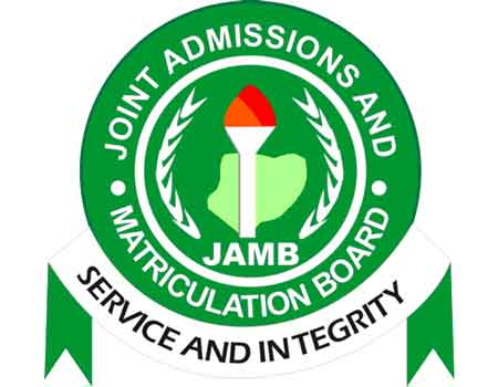 jamb registration closing date