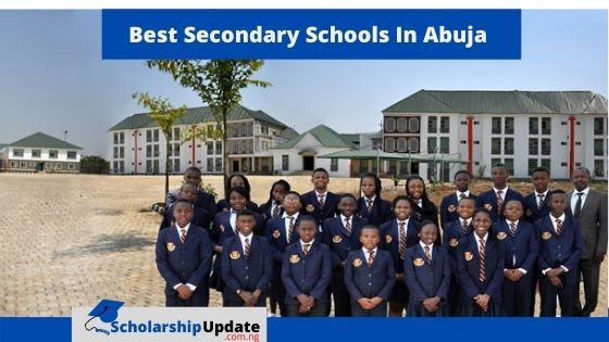 the best secondary schools in Abuja