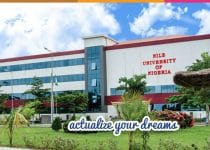Most Expensive Private Universities in Nigeria